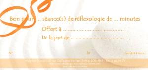 Carte Cadeau-1 galet-copie(1)