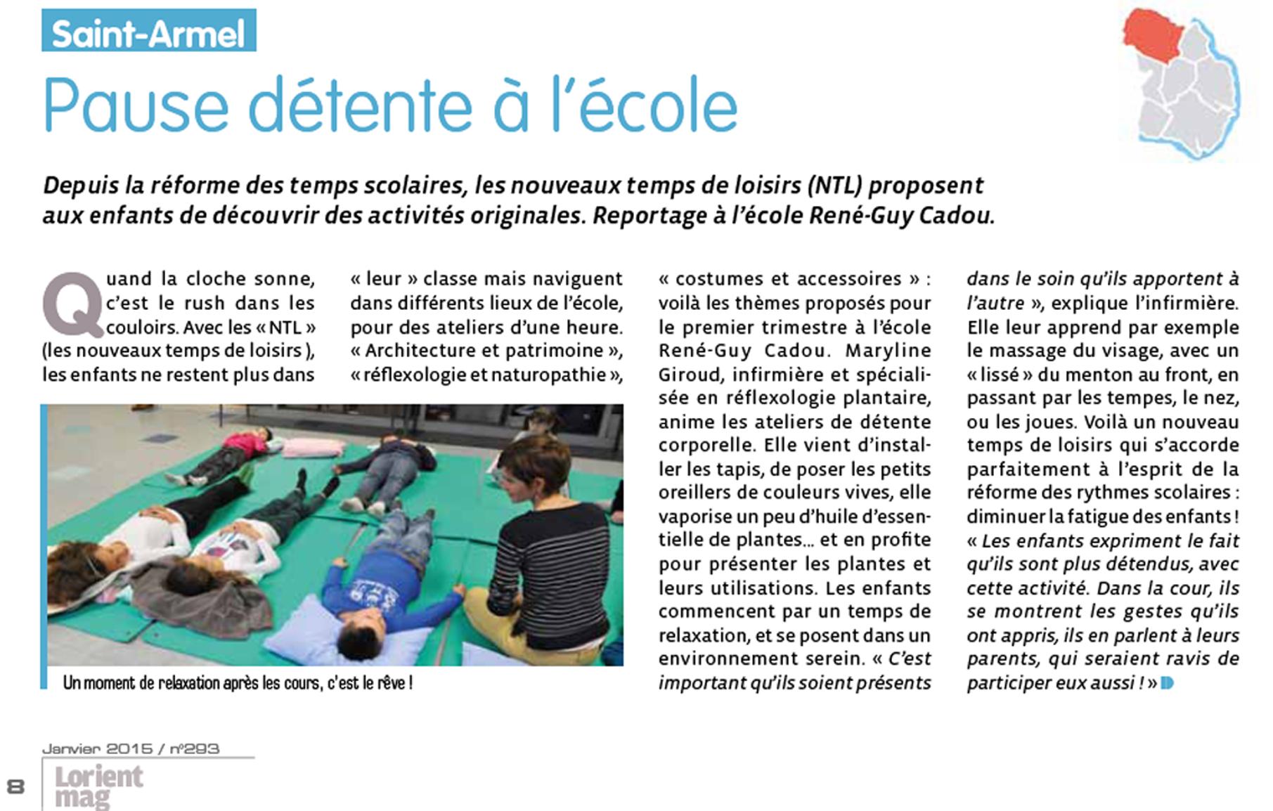 LorientMag-janvier2015_Reflexologie_plantaire_lorient_maryline_Giroud